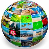 Photo Gallery 3D 1.0.0