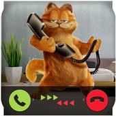 Kitty Cat Caller Prank 1.1