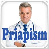 Priapism Disease 0.0.1