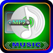 L'Algérino Banderas Musica 1.1