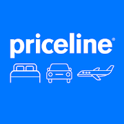 Priceline Hotel Deals, Rental Cars & Flights 4.56.192