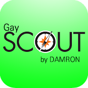Gay Scout by DAMRON 3.8