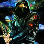 Radical Ninja - Poke Avenger 1.2