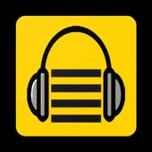 Letras Wisin - Escápate Conmigo ft. OzunaPrikitiew MultimediaMusic & Audio