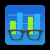 Geekbench 4 4.2.3