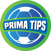 Football Predictions Prima Tips 3.2