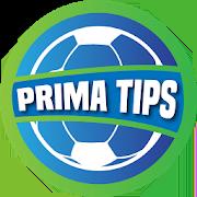 Football Predictions Prima Tips 4.8