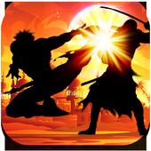 Shadow Gods - Battle Legends 1.1