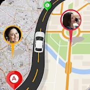 GPS Route Finder : Maps, Navigation & DirectionsPrime Studio AppsMaps & Navigation