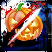 Ninja Fruit Slasher 1.2