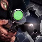 Wild West Trigger - Undead 1.1