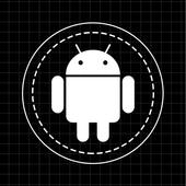 APP Maker, Builder & Creator - DIY App Development 1.0