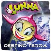 As Aventuras de Lunna 3.0