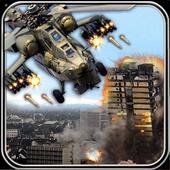 City Gunner: Counter Strike 3D 1.3