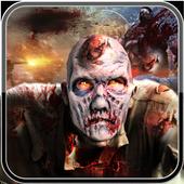 Zombie Shooter: Dead Assault 1.0