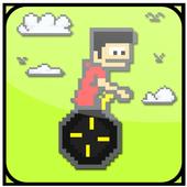Lean Rider 1.1.2