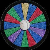 IPL-Wheel Cricket
