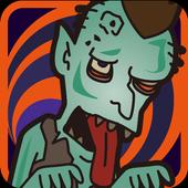 Pop'n Zombie Crush ! 1.1.6