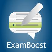 PRINCE2 ExamBoost 1.2