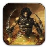 Tricks Prince Of Persia Warrior Within 1.0