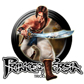 New Prince of Persia tricks 1.0
