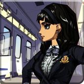 Princess Alia Subway Adventure 1.0