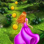 Princess Temple - Endless Run