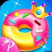 com.princessme.android_donut 1.1
