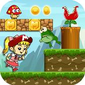 Princess Running Game 1.0.0
