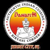 Bawrachi Jersey City 1.0