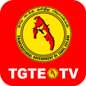 TGTE TV 3.0