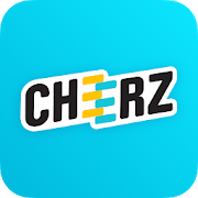 CHEERZ- Photo Printing 5.21.0