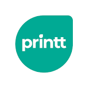 Printt - Students print for free 2.0.8