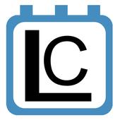 LehrerCal 15/16 1.6.5