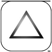 Prisma Art Effects 1.7