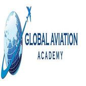 Global Aviation Academy 1.1.5