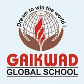 Gaikwad Global School 2.5.8