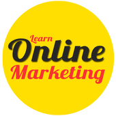 Online MarketingRiyad-PritomBusiness