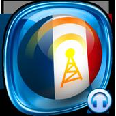 Radio France International 1.1