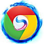 Chroma Browser 1.5