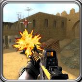 Shooter 2d 1