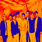 EXO Songs Video 1.0