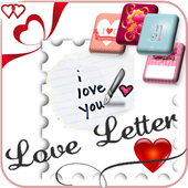 Love Cards & Letters 5.1