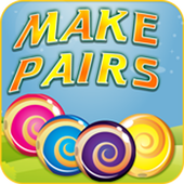 Make Pair 1.0