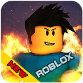 Guide For ROBLOX 1.0