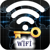 wifi k rma program indir apk