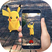 Guide For Pokémon Go Tips 2016 3.3.1