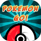 Guide For Pokémon Go News 2016 3.5.1