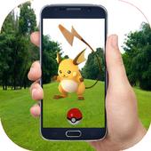 Guide For Pokémon Go Tips New 3.3.6