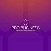 com.pro_biz.probiz188682 icon
